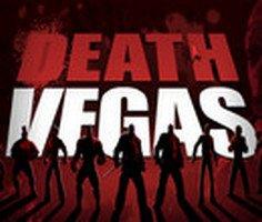 Play Death Vegas