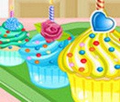 Decor My Cupcakes