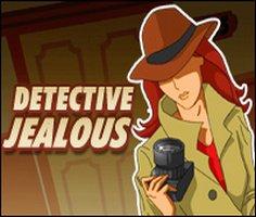 Detective Jealous