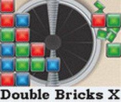 Double Bricks Extreme