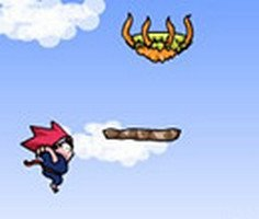 Play Downboy Online Games