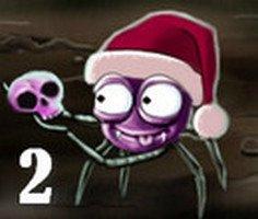 Draka 2 No More Christmas