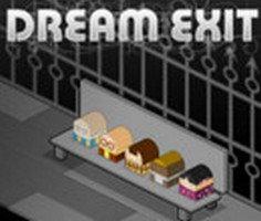 Dream Exit