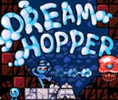 Dream Hopper