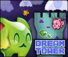 Dream Tower