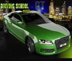 Driving School GT