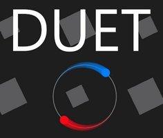 Duet Online