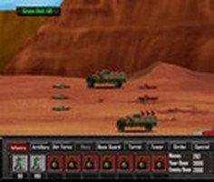 Battle Gear 1