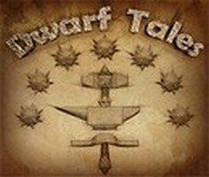 Dwarf Tales: Awakening