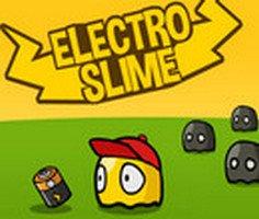 Electro Slime