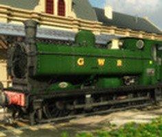 Epic Trains 2