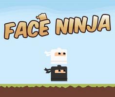 Face Ninja