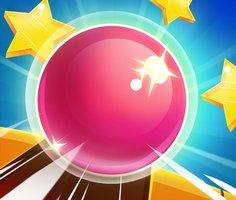 Falling Ball 3D