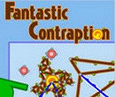 Fantastic Contraption