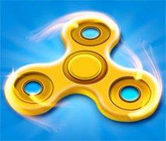 Fidget Spinner Bros