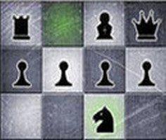 Flash Chess Al