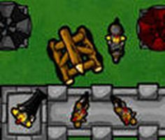 Play Flash Empires 3