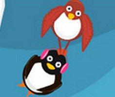 Flying Penguins 2