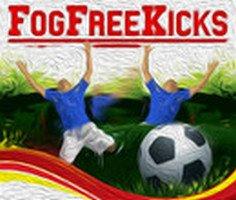 FOG Free Kicks