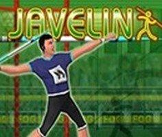 FOG Javelin
