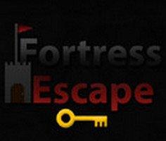 Fortress Escape