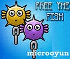 Free The Fish