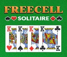 Freecell Big