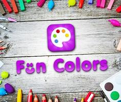 Play Fun Colors