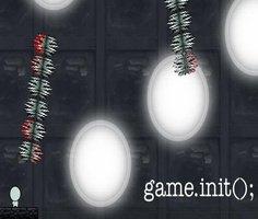 Game Init