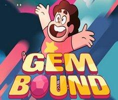 Steven Universe: Gem Bound
