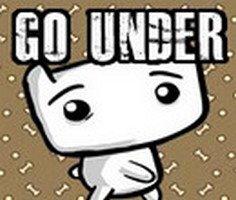 Go Under