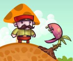 Gogi Adventure 2