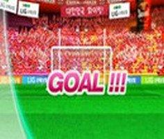Penalty Kick Pro