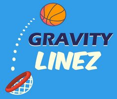 Gravity Linez Basketball