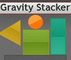 Gravity Stacker