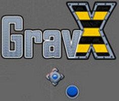 GravX