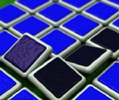 Grid Memory