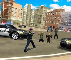 GTA Save My City