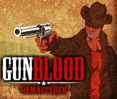 Play Gun Blood Remastered