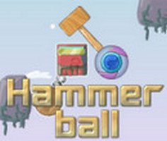 Hammer Ball