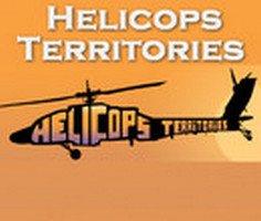 Helicops Territories