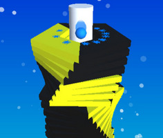 Play Helix Unlimited