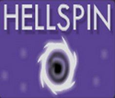 Hellspin