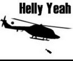 Helly Yeah