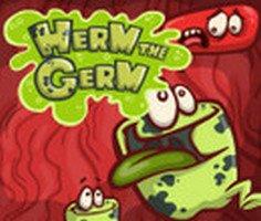 Herm The Germ