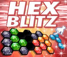 Play Hex Blitz