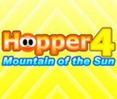 Hopper 4