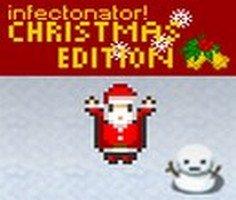 Infectonator Xmas Edition