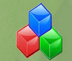 Jelly Blocks