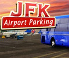 JFK Airport Parking